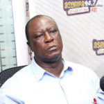 'We will expose all those behind the video at the right time'- Takyi Arhin