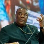 No leader can transform Ghana without God - Duncan-Williams