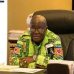 I don't want to win election in Ghana because of the EC – Akufo-Addo