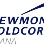 Newmont Goldcorp Ghana's Ahafo Mill expansion processes first ore