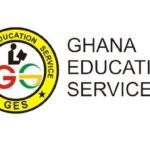 GES Employees want Public Services Commission to suspend implementation of new HR software