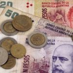 Argentina imposes currency controls as its economic crisis deepens