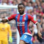 Jordan Ayew's message to Crystal Palace after scooping POTM award