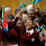 South Africa rules corporal punishment at home criminal, unconstitutional