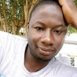Prez Akufo-Addo made convenient, simplistic analysis over attack on Media freedom – MFWA