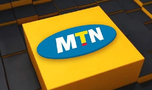 MTN refutes shutting down Mobile Money Service