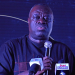 Business Development minister urges Ghanaians to advantage of intercontinental free trade agreement
