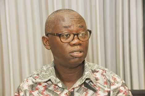 Gov't releases GHC 195 Million for Free SHS – Director-General GES