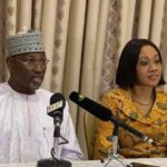 Fmr Nigeria EC boss advises politicians; says elections is not 'do or die'