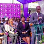 First Atlantic Bank opens 37th branch in Ashaiman