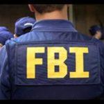 US Security agents arrest 281 fraudsters in Nigeria, Turkey, Ghana, France, Italy, Japan, Kenya, Malaysia, UK