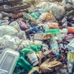 Endless debate, no answers yet: The menace of plastic waste