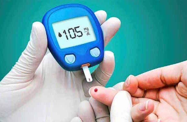 Shorter people run higher risk of diabetes - Study