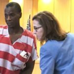Man sentenced to life imprisonment for stealing $50 to be freed after 36 years