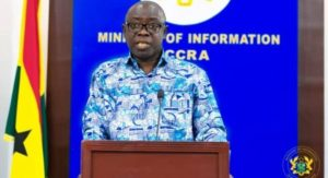 Gold, Bauxite, other Minerals to be refined in Ghana soon – Lands Minister