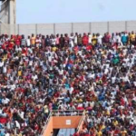 Fans unhappy with GHALCA over botched Hearts/Kotoko game