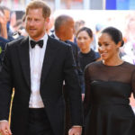 Piers Morgans tells Prince Harry to decide if he's a 'Royal or a gas-guzzling celebrity'