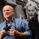 Legendary fashion photographer, Peter Lindbergh dies at 74