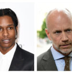 Lawyer who represented A$AP Rocky in his case in Sweden shot twice in the country