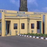 TRAGIC: University student hospitalised after 41-day fasting