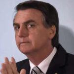 Brazilian president, Jair Bolsonaro undergoes successful hernia surgery