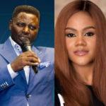 Top Nigerian clergyman, Pastor Matthew Ashimolowo listed among rape case witnesses