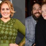Adele files for divorce from estranged husband, Simon Konecki