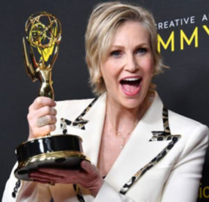 'Game Of Thrones' and 'Chernobyl' shines at the 2019 Creative Arts Emmy Awards | FULL LIST