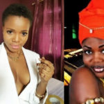 I've been moving from church to church to cure myself from skin bleaching – Mzbel