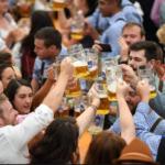 German court rules 'Hangover' as an 'illness'