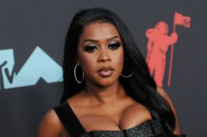 VIDEO: Women who get raped and sue for money are prostitutes - Rapper Remy Ma