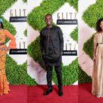PHOTOS: Nana Konadu, Mzbel, others hit 2019 Glitz Style Awards Red Carpet