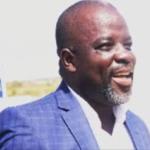 Osei Palmer launches Ghana FA Presidential campaign website