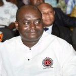 CLOGSAG threatens to embark nationwide over pension scheme