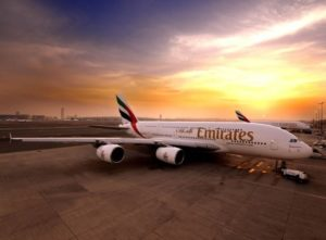 Emirates Skywards celebrates 25 million membership with discounts, surprises