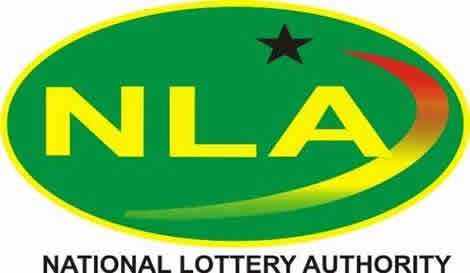 We never made donation to CID boss of her birthday - NLA