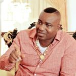 Chairman Wontumi names his best performing ministers