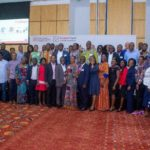 Seed Network Business Conference opens in Accra