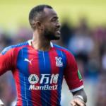 Crystal Palace captain Luka Milivojevic praises 'brilliant' Jordan Ayew