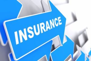 CIIG to host 2019 AGM, educational conference for insurance practitioners