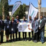 Siemens invests in young African innovators