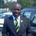 NC set to appoint James Adde as Chief Financial Officer of Ghana FA