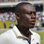 We are going to surprise Algeria- Black Meteors assistant coach Michael Osei
