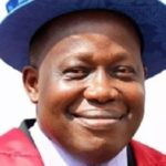 UEW VC dragged before AG and EOC over GHC6m 'Chop Chop'