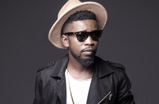 No one can break my record even if I die – Bisa Kdei