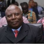 Martin Amidu drags AG to court over payment of €47m Judgment Debt