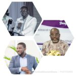 GFA Elections: Vetting schedule for aspirants revealed