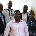 Why Kwesi Appiah proposed a clearout of his technical team
