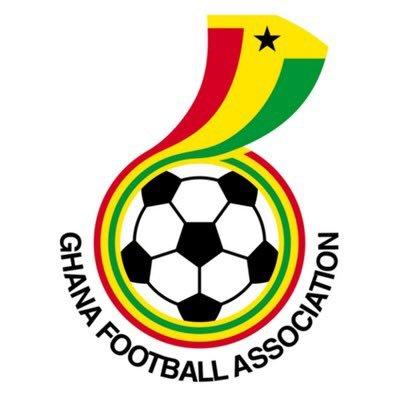 FEATURE: The new Ghana FA Leadership