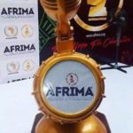 AFRIMA: Nigeria to host 6th Edition, November 20 to 23